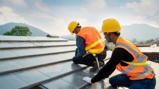 屋根のリフォームの種類と費用はどれぐらい?